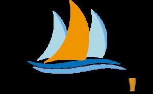Grammas Pub Gibsons BC Logo