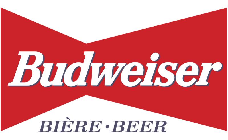Budweiser Draught
