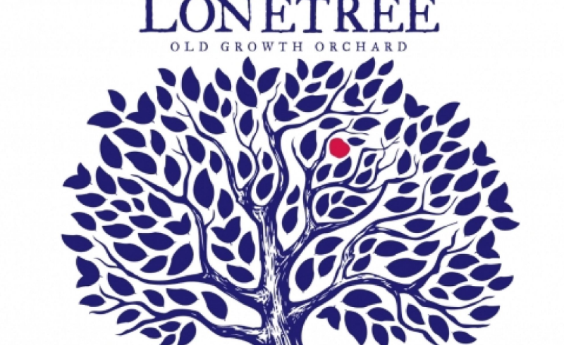 Lonetree Cider Co.