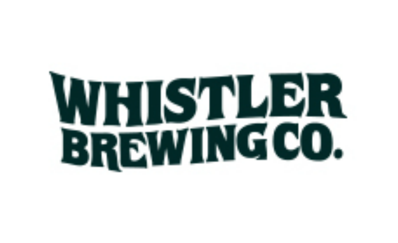 Whistler Brewing Co.